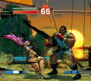 336046-analisis-ultra-street-fighter-iv