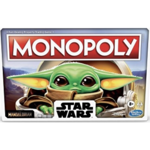usa-opoly-monopoly-star-wars-the-child